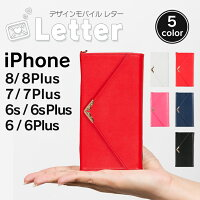 iPhone6iPhone6s��������Letter�쥿����