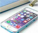 iPhone6s ケース iPh...