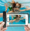 iphone7 ケース シリコン 夜光 防水 ケース iPh...