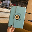 【保護フィルム・タッチペン付き】iPad Air4 ケース 2020 10.9インチ iPad ケース 第8世代 第7世代 10.2インチ 9.7インチ 第6世代 第5世代 10.5インチ Air3 Mini5 Mini4 Air2 Pro9.7 Pro11 2019 2018 iPad カバー タブレット セット 360度回転 可愛い スタンド 送料無料 2