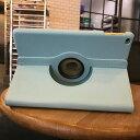 【保護フィルム・タッチペン付き】iPad Air4 ケース 2020 10.9インチ iPad ケース 第8世代 第7世代 10.2インチ 9.7インチ 第6世代 第5世代 10.5インチ Air3 Mini5 Mini4 Air2 Pro9.7 Pro11 2019 2018 iPad カバー タブレット セット 360度回転 可愛い スタンド 送料無料 3