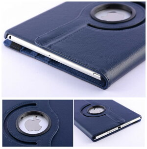 【ipadair2/air/mini1/2/3ケース】360回転・新型iPad用・スタンド機能付ipadmini3ケースipadairケースipadminiケースipadair2カバーminiretinacaseipad5caseスマートフォンipadairケースipadケースipadカバーipadair2ケース