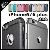 iphone6��������Ģ�������������ɼ�Ǽ�쥶�����������ޥۥ��������ޥۥ��С�iphone���С������ۥ�6������iphone������caseiphone6plus���������ޥۡ����֥�åȥ��ޥۥ�����iPhone6plusiphone6case