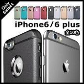 iphone6ケース手帳型ケースカード収納レザーケーススマホケーススマホカバーiphoneカバーアイホン6ケースiphoneケースcaseiphone6plusケーススマホ・タブレットスマホケースiPhone6plusiphone6case