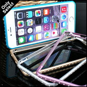 iphone5/5s/6/6plusケースかわいいcase
