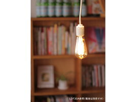 ペンダントライト1灯ダクトレールおしゃれかわいい間接照明照明器具LED電球