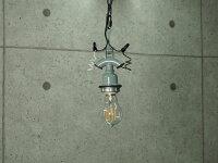 ペンダント照明ブランブラン[ファクトリー]P01C61-10CB