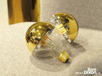 【1年保証】フィラメントLED電球40W相当E26500lm
