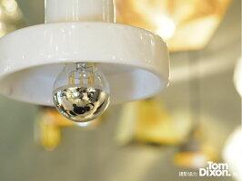 【1年保証】フィラメントLED電球35W相当E26420lm