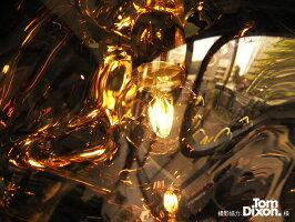 【1年保証】フィラメントLED電球15W相当E17150lm