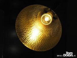 【1年保証】フィラメントLED電球15W相当E17170lm