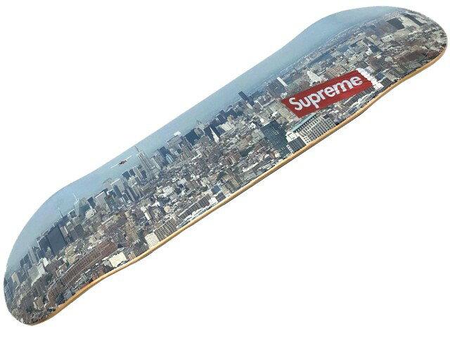 パーツ, デッキ SUPREME 20AW Aerial Skateboard Multicolor
