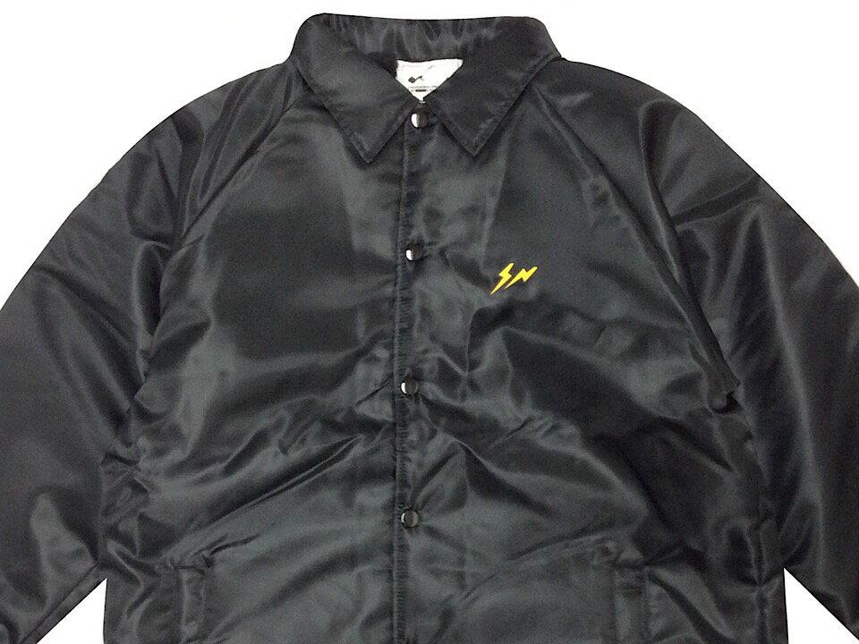 メンズファッション, コート・ジャケット fragment design POKEMON THE CONVENI 18AW BLACK