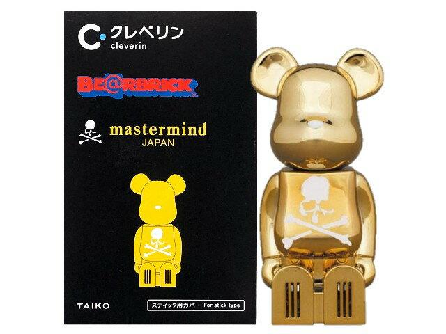 コレクション, コレクタードール mastermind JAPAN cleverin BERBRICK 21SS GOLD
