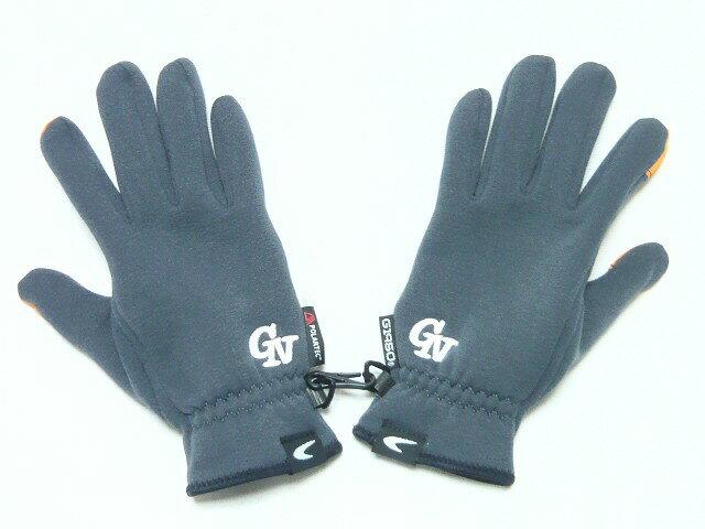 手袋・アームウォーマー, メンズ手袋 Gallery1950 19502012 Power Stretch Glove GN