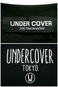 UNDERCOVERアンダーカバー☆