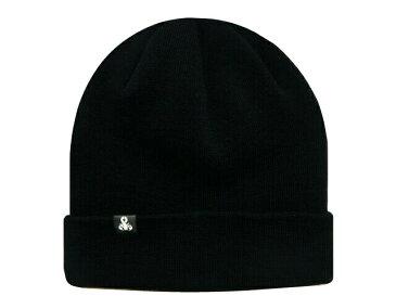 SOPHNET. ソフ ☆2016SS新品 黒 KNIT CAP ニットキャップ ニット帽 クールマックス ビーニー BLACK