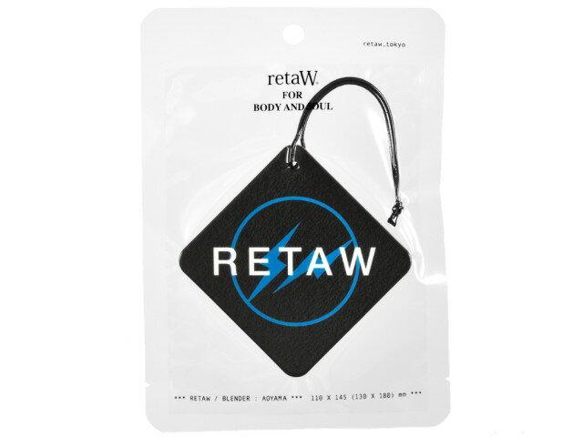 アロマ・お香, その他 fragment design retaW 2019 car tag BLACKBLUE