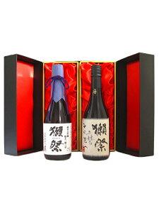 構想10年・・・『獺祭二割三分』を良しとはせず、さらなる可能性を追求した旭酒造最高の酒!旭...
