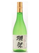 山口県旭酒造獺祭【だっさい】純米大吟醸遠心分離磨き三割九分720ml