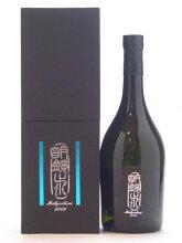 長野県明鏡止水【めいきょうしすい】純米大吟醸PLATINUM(プラチナ)720ml