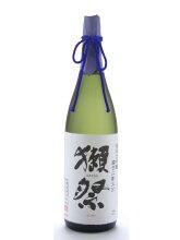獺祭(だっさい)純米大吟醸磨き二割三分1800ml