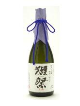 獺祭(だっさい)純米大吟醸磨き二割三分720ml