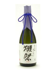 JAL国内線ファーストクラス採用!3年連続モンドセレクション受賞!超話題の日本酒、贈り物・ギ...