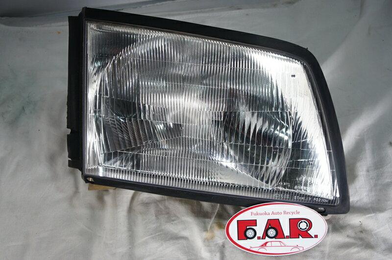 ライト・ランプ, ヘッドライト  SK82MN STANLEY P0220