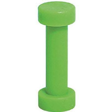 【法人限定】BH-D [ BHD ]【日動工業】万能フッカー 緑色 連結ダンベル【返品種別B】