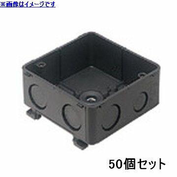 DIY・工具, 配管工具 (50)DM47542B 22KO54