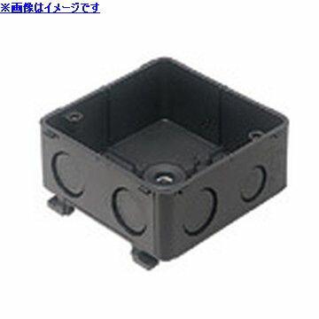 DIY・工具, 配管工具 DM47542B 22KO54Bar