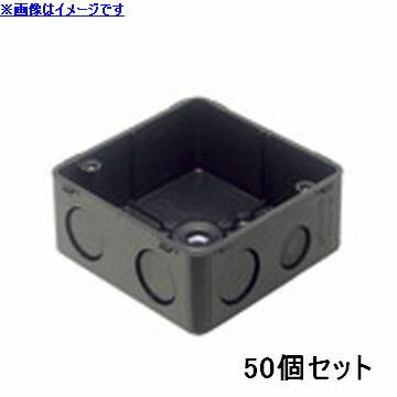 DIY・工具, 配管工具 (50)DM47542K 22KO54
