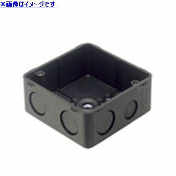 DIY・工具, 配管工具 DM47542K 22KO54Bar