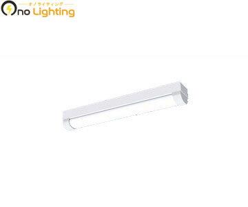 【パナソニック】XLW202NENZ LE9 [ XLW202NENZLE9 ]LEDベースライト(用途別)防雨・防湿・耐塩 20形直付型トラフタイプ800lm(FL20×1灯タイプ) 昼白色【返品種別B】