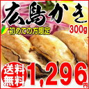 カキ 牡蠣 訳あり 【送料無料】広島産(※1袋,2袋にはおまけは付きません)バーベキューセット...