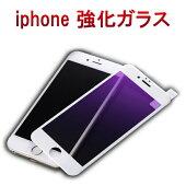 iPhoneガラスフィルム
