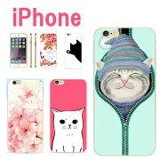 iphone6s������TPU���襤��iPhone6����������饯�����ͥ�iphone6splus�Х饵��������д���Фߥ����ե���iphone�����������ե����ʥ���������ƾ���