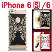iphone6s�������������㥹iPhone6��������å������ե���iphone�����������ե�����֥֥�å���åɥ��㥱�å�