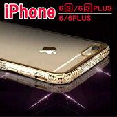iphone6������iphone6s������iphone6splusiPhone6���������饭�餫�襤��iphone6plus�����������ۥ�6��͵����ޥۥ��ޡ��ȥե�������̵���������̤�������