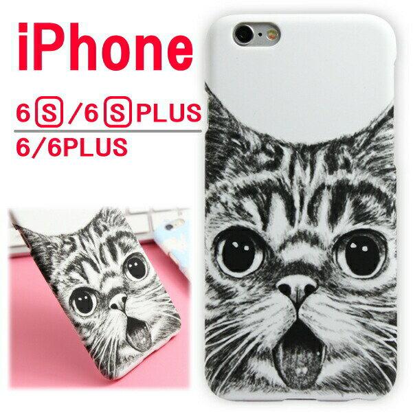 iphone6s������ǭPC���襤��iPhone6����������饯�����ͥ�iphone6splus�ˤ��ǭ�ͤ������ե���iphone�������ͤ������ե����ʥ���������ƾ���