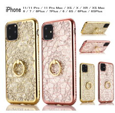 iphone6s�������������㥹��ɻߥ���դ����ݸ�ե����ץ쥼��ȡ�TPUiPhone6plus���������襤�������ե���iphone�����������ե��ޥۿ����ʥ����