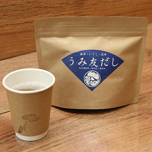 味噌からし 大分県産原木椎茸使用 みそ辛子 100g やまよし