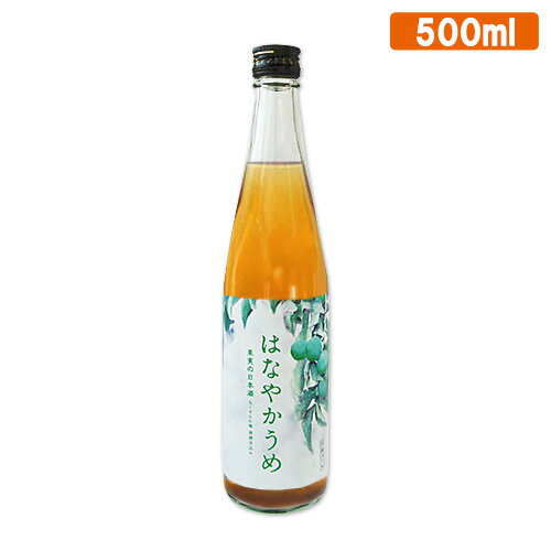 日本酒・焼酎, 梅酒 4000800OFF 11 500ml ()