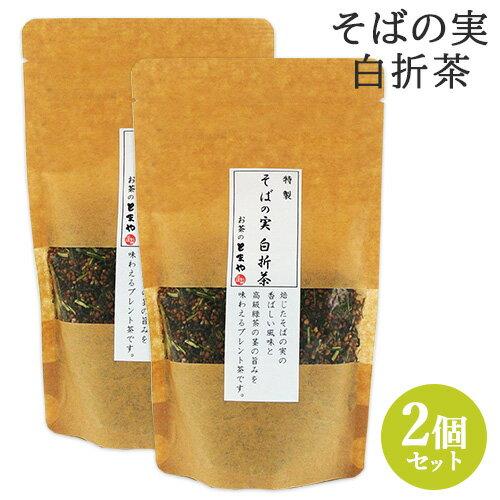 茶葉・ティーバッグ, 日本茶  100g2
