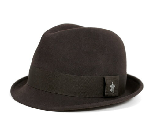 [SOLD OUT]クリスティーズクラウン ハット チョコレート CHRISTYS' CROWN BASIX CHOCOLATE [帽子 ...