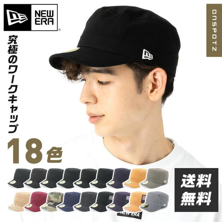 メンズ帽子, キャップ  NEW ERA WM-01