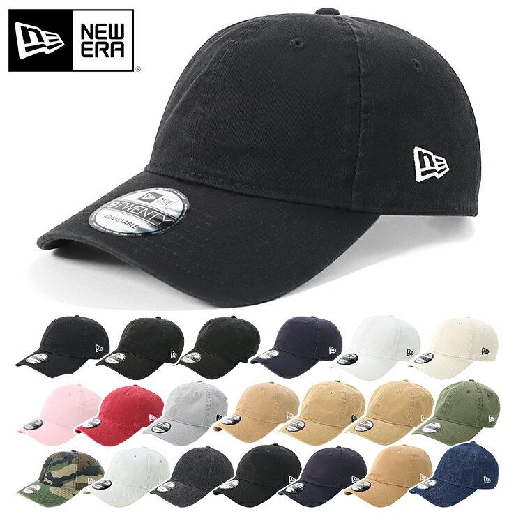 メンズ帽子, キャップ  NEW ERA 9TWENTY CAP