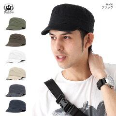 メンズ 帽子 ワークキャップ グーリン ブラザーズ 送料無料