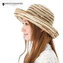 レビューで 割引 ★女優シルエットの帽子★【レビュ割】[ SALE 送料無料 ] ヘレンカミンスキー ...
